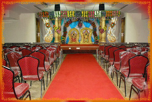 function-hall-1
