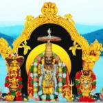 annavaram-sri-satyanarayana-swamy